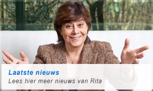 Nieuws van Rita Verdonk